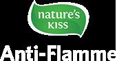 Anti-Flamme