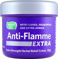 Anti-Flamme-Extra-90g_retouched-v4