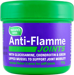 Anti-Flamme-Joints-90g_retouched-v4