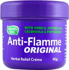 Anti-Flamme-Original-90g_retouch-v4