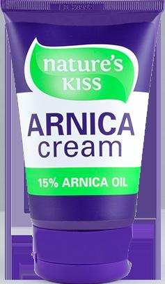 Arnica-Cream-90g_retouch-V3