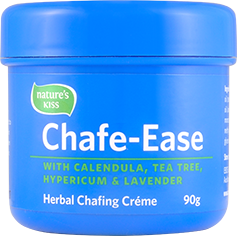 Chafe-Ease-Herbal-Chafing-Creme-90g_retouched