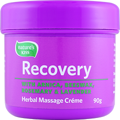Recovery-Herbal-Massage-Creme-90g-retouched-v4